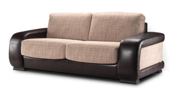 Дачный переезд и перевозка мебели