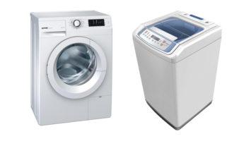 Вывоз стиральных машин в Москве и области