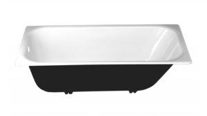Бесплатный вывоз ванн в Москве и СО